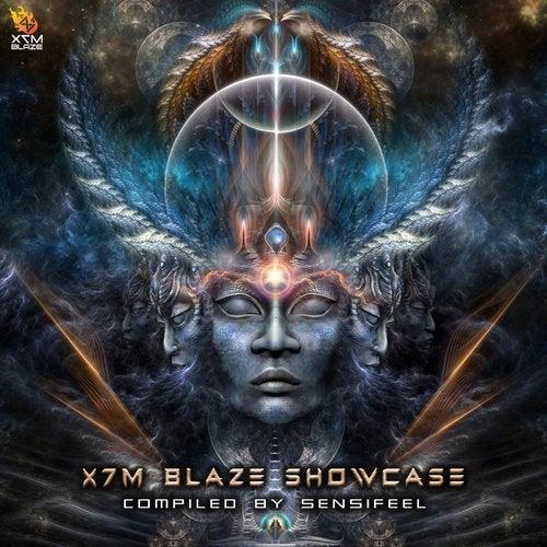 X7M Blaze Showcase - Compiled by Sensifeel