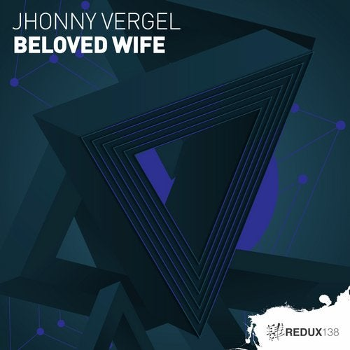 Jhonny Vergel - Beloved Wife (Extended Mix) [2020]