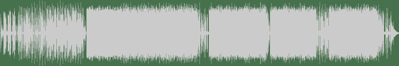 Steka - Cancion Mas Triste Esta Noche (Original Mix) [Hutman Records] Waveform