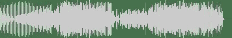 Robert Morr, Alex Tojar, Frankie Russo - We Love Life feat. Frankie Russo (Aggresivnes SutilVox Remix) [Sutil Vox] Waveform