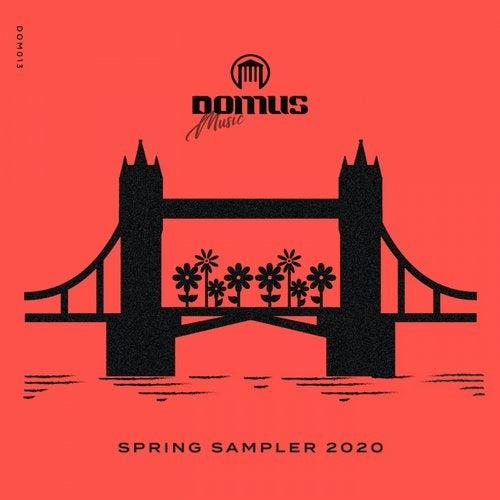 Spring Sampler 2020
