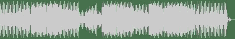 DJ Bunnys, DJ Pest - Talk Nonsense (Original Mix) [Techno Artillery] Waveform
