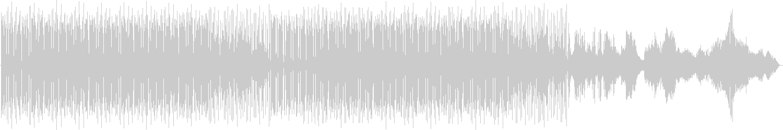 Maylee Todd - Goat Wut U Need (Original Mix) [Do Right! Music] Waveform