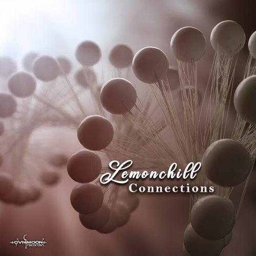 Connections 1               Original Mix
