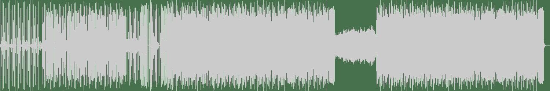 DJ KoT - Lluf Golana (Original Mix) [Uroborus] Waveform
