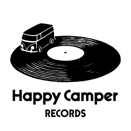 8f21d722c9d Happy Camper Records Releases   Artists on Beatport