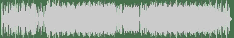 Mr. Tools - SexyDoll (Vandal Remix) [Benefit Recordings] Waveform