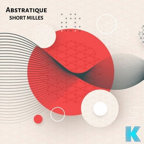 Short Milles from Karia Records on Beatport