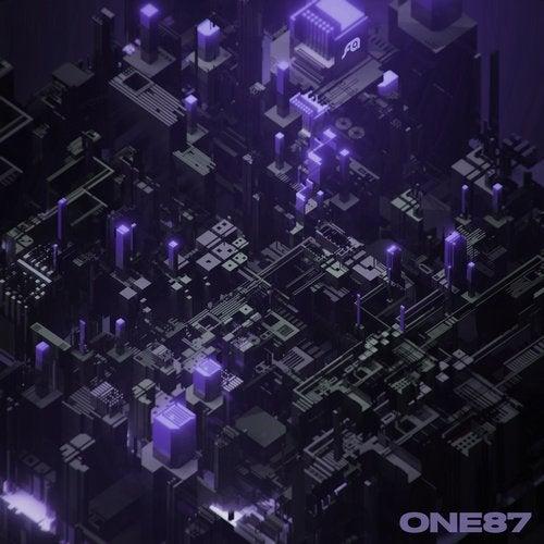 New One / Ten Sound