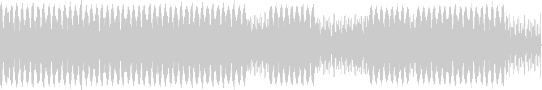 Richie Hawtin - No Way Back (Original Mix) [Plus 8 Records] Waveform