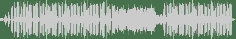 Klartraum, Thalstroem - Flight to Berlin (Vynyard Dub Mix) [Lucidflow] Waveform