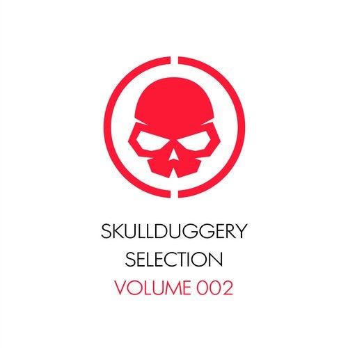 Skullduggery Selection, Vol. 002