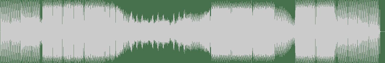 Madelin Zero, Easton - Undone (Hypaethrame Remix) [Shah-Music Digital] Waveform