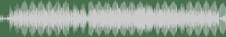 Buzz Compass - Don't Never (Original Mix) [Inhale Exhale] Waveform