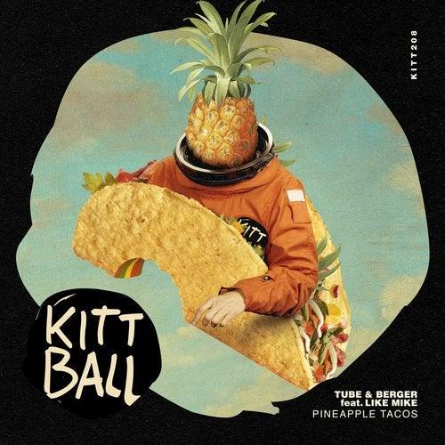 Tube & Berger Tracks & Releases on Beatport