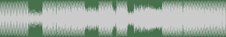 Hot Since 82 - Chasing (Original Mix) [Circus Recordings] Waveform