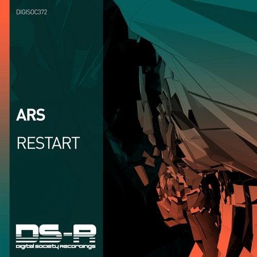 Ars - Restart (Extended Mix) [2020]