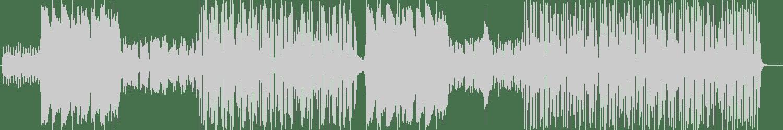 AMPM - Who Do You Love? Feat. Gloria Kim (Original Mix) [Rhythm Zone] Waveform