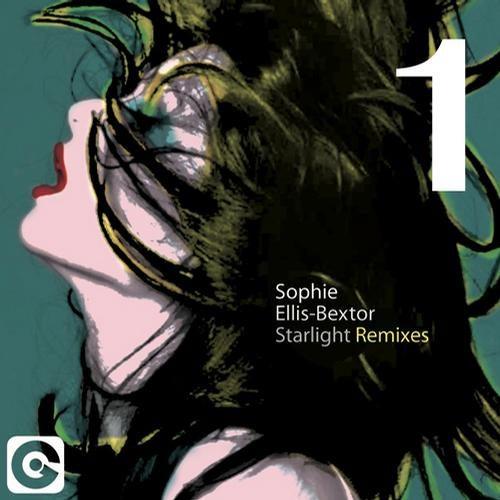 Starlight (Italian All Stars Remixes) Part 1