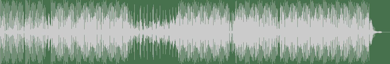 Manuela Gandolfo - Arcadia (Original Mix) [Echoe] Waveform
