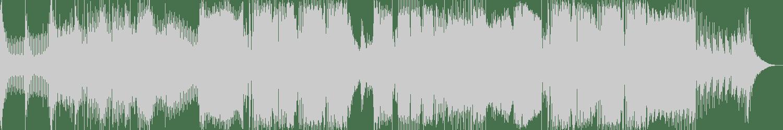 Afrojack, Jay Karama - Diamonds (Original Mix) [Wall Recordings] Waveform