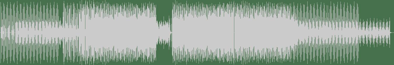 Diovanni - Don't Stop the Music feat. Saynne G (DJ Denise Remix) [Tronic B7 Records] Waveform