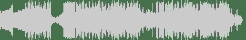 Urban Strange - Motion (Original mix) [Black Panther Recordings] Waveform