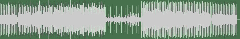 J. Rogers, Sean Knight - Hat Trick (Original Mix) [Blipswitch Digital] Waveform