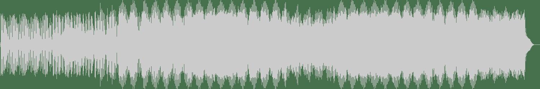 Kaan Hastaoglu - Butterfly Metamorphosis (Original Mix) [Desperadoz Chilly Con Carne Edition] Waveform