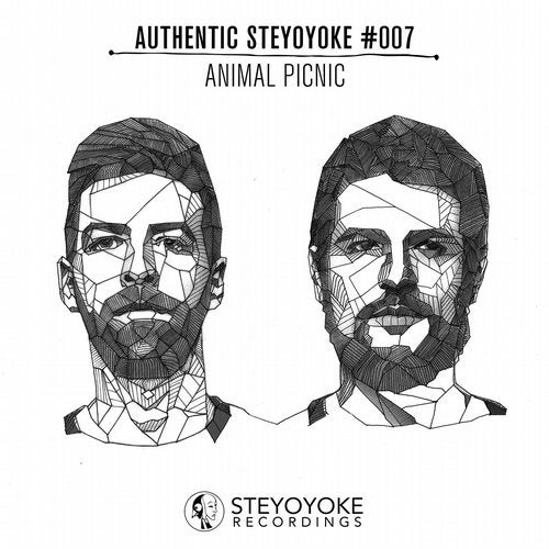 Animal Picnic Presents Authentic Steyoyoke #007