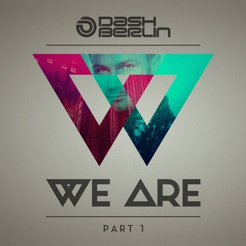 We Are - Part 1