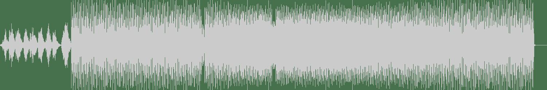 Lakker - Three Songs (Original Mix) [R&S Records] Waveform