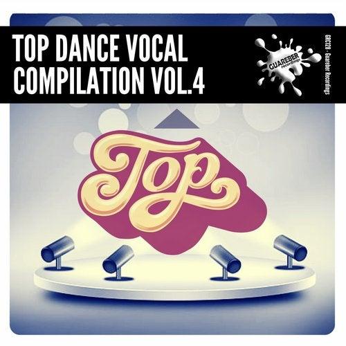 Top Dance Vocal Compilation, Vol. 4