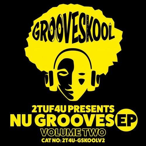 Nu Grooves EP., Vol. 2