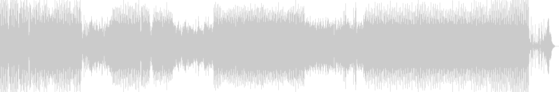 Oblomov - Kambala (DC-512 Remix) [LW Recordings] Waveform