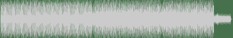 Tension (Ger) - Lush Thunderbolt (Original Mix) [Illegal Alien Records] Waveform