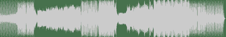 Torio, Darkmada - Ascending (Original Mix) [Magic Island Records] Waveform