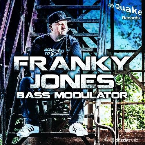 Bass Modulator from Club Quake Records on Beatport