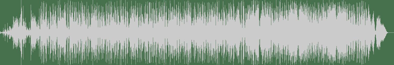 Gurunam Singh - Dukh Par Har (Desert Dwellers Breaks Remix) [Spirit Voyage] Waveform