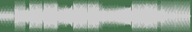 Muziknack - Back Again (Original Mix) [Digital + Muzik] Waveform