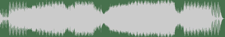 Kamil Esten - Incredible (Original Mix) [Alter Ego Records] Waveform