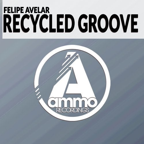 Recycled Groove