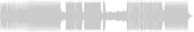 King Banxit - Akasha Vibes (Original Mix) [iM Electronica] Waveform