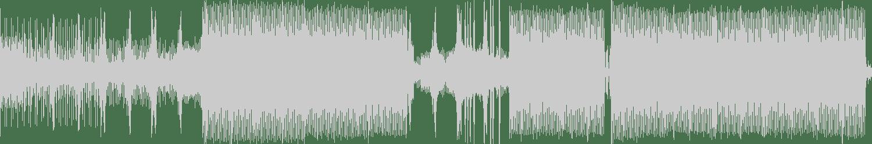 Squane - Collide (Original Mix) [Bunk Audio] Waveform