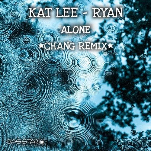 Alone               Original Mix