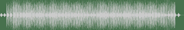Ahu - Roya (Original Mix) [Third Ear Recordings] Waveform