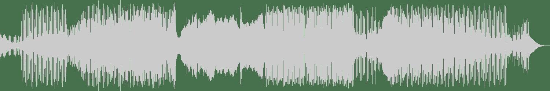 Oleg Farrier - Feel Alive (Original Mix) [Alter Ego Records] Waveform