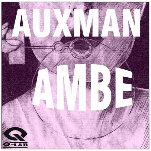 Ambe from Q-Lab on Beatport