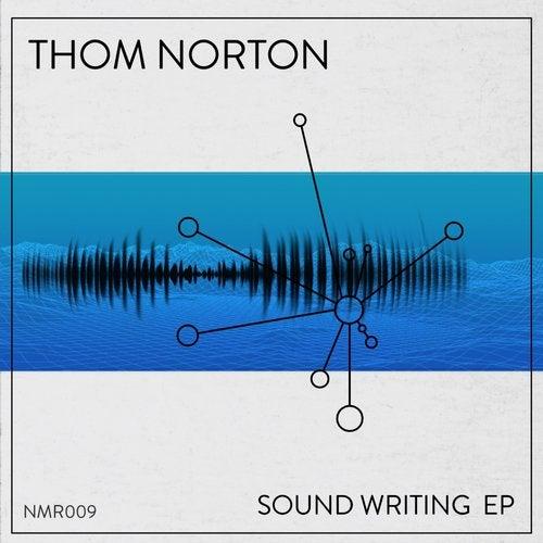 Sound Writing