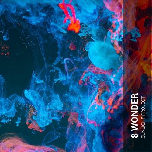 8 Wonder
